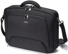 Dicota Multi PRO 13 - 15.6  Notebook case