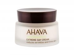 Dieninis kremas AHAVA Extreme Time To Revitalize Day Cream 50ml