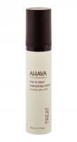 Dieninis kremas AHAVA Treat Time To Treat Day Cream 50ml Krēmi sejai