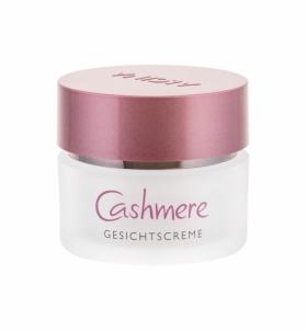 Dieninis kremas ALCINA Cashmere Day Cream 50ml Kremai veidui
