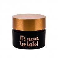 Dieninis kremas ALCINA It´s Never Too Late! Day Cream 50ml