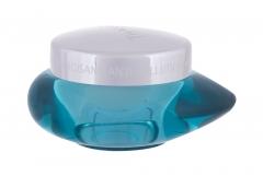 Dieninis cream brandžiai skin Thalgo Spiruline Boost Anti-Pollution 50ml