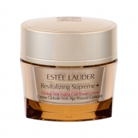 Dieninis kremas Estée Lauder Revitalizing Supreme+ Global Anti-Aging Cell Power Creme Day Cream 50ml Kremai veidui