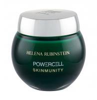Dieninis cream Helena Rubinstein Powercell Skinmunity 50ml Creams for face