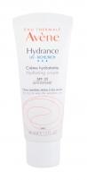 Dieninis cream jautriai skin Avene Hydrance UV 40ml Rich SPF30 Creams for face