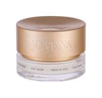 Dieninis kremas Juvena Skin Optimize Sensitive Day Cream 50ml (testeris) Кремы для лица