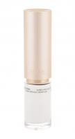 Dieninis kremas Juvena Skin Specialists Skinsation Day Cream Refill 50ml Global Anti-Age Cream-Fluid