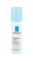 Dieninis kremas La Roche-Posay Hydraphase UV Intense Rich Day Cream 50ml SPF20