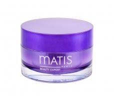 Dieninis cream Matis Réponse Jeunesse Fundamental Beutifying Day Cream 50ml Creams for face
