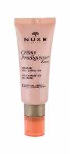 Dieninis kremas NUXE Creme Prodigieuse Boost Multi-Correction Gel Cream Day Cream 40ml Kremai veidui