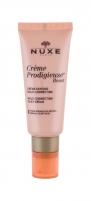 Dieninis cream NUXE Creme Prodigieuse Boost Multi-Correction Silky Cream Day Cream 40ml