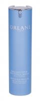 Dieninis cream Orlane Absolute Skin Recovery Anti-Fatigue Absolute Detox Emulsion 50ml
