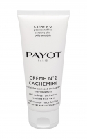 Dieninis kremas PAYOT Creme No2 Cachemire Day Cream 100ml
