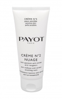 Dieninis kremas PAYOT Creme No2 Nuage Day Cream 100ml