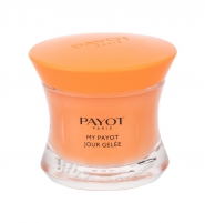Dieninis cream PAYOT My Payot Jour Gelée Day Cream 50ml Creams for face