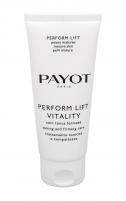 Dieninis kremas PAYOT Perform Lift Vitality Day Cream 100ml Kremai veidui