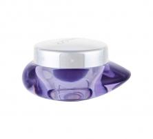 Dieninis cream Thalgo Silicium Marin Silicium Cream Day Cream 50ml
