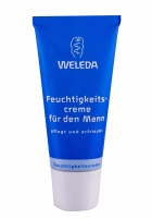 Dieninis kremas Weleda Men 30ml Creams for men