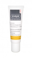 Dieninis cream Ziaja Med Dermatological Treatment Revitalizing Day and Night Essence Day Cream 30ml Creams for face