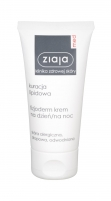 Dieninis cream Ziaja Med Lipid Treatment Day And Night Day Cream 50ml Creams for face