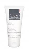 Dieninis kremas Ziaja Med Lipid Treatment UV Filters Day Cream 50ml