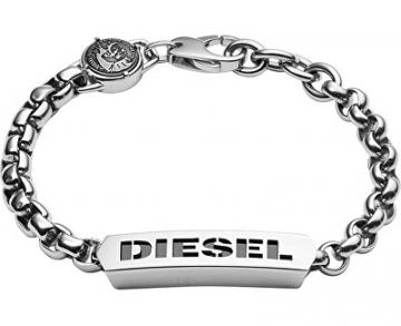 Diesel apyrankė DX0993040