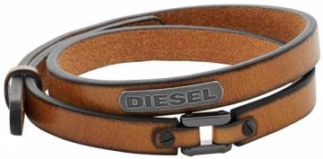 Diesel apyrankė k DX0984040