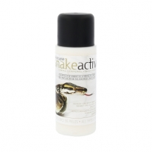 Diet Esthetic Snakeactive Body Milk Cosmetic 150ml