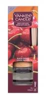 Difuzorius Yankee Candle Black Cherry 120ml