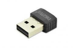 DIGITUS Wireless AC433 USB2.0 mini adapter