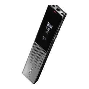 Diktafonas ICD-TX650 16GB Balss ierakstīšanas iekārtas