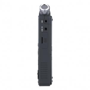 Diktafonas LS-14-E1-GMT Balss ierakstīšanas iekārtas
