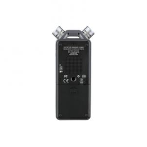 Diktofonas Olympus LS-12E Linear PCM recorder Balss ierakstīšanas iekārtas