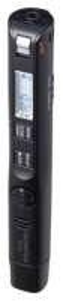 Diktofonas OLYMPUS VP-10 VOICE RECORDER 4GB