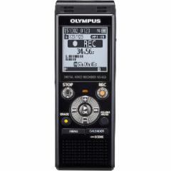 OLYMPUS WS-853 Audiorecorder black Dictating machines