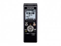 Diktofonas OLYMPUS WS-853 VOICE RECORDER 8GB