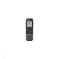Diktofonas Sony ICD-PX240