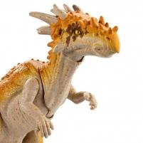 Dinozauras GCR48 / FPF11 Mattel Jurassic World Basic Dinosaur Figures - Dracorex