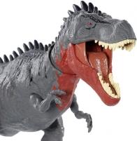 Dinozauras GJP33 / GJP32 Jurassic World Massive Biters Tarbosaurus MATTEL