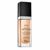 DIOR Diorskin STAR Studio Makeup 040 Miel 30ml Makiažo pagrindas veidui