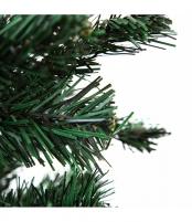 Dirbtinė Kalėdų eglutė ,,Lena 2,5 m. 2021Y . Kalėdinės eglutės