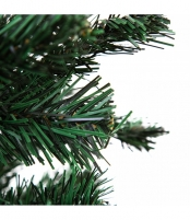 Dirbtinė Kalėdų eglutė ,,Lena 2,9 m. 2021Y . Kalėdinės eglutės