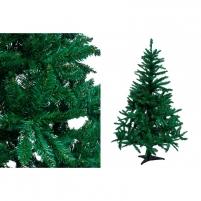 Dirbtinė Kalėdų eglutė ,,Tytus 1,2m . Kalėdinės eglutės