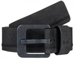 Diržas Quiksilver Men´s Belt Binge III Black EQYAA03830-KVJ0 Belts