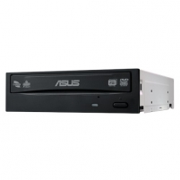 Diskasukis ASUS DRW-24D5MT/BLK/G/AS Retail Box Cd, cd-rw, dvd, juke devices