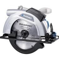 Diskinis pjūklas Blaupunkt CZ3000 Circular Saw Circular saws