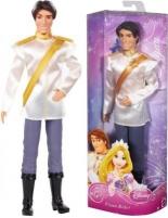Disney Mattel Ken BDJ07 / BDJ06