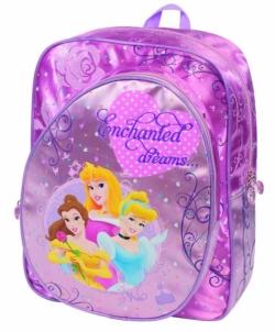 Disney Princess kuprinytė 20133