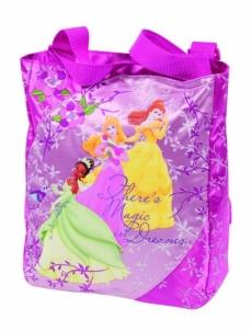 Disney Princess rankinė 10123