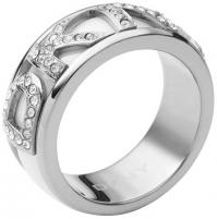 DKNY ring NJ1841040 (Dydis: 50 mm) Rings